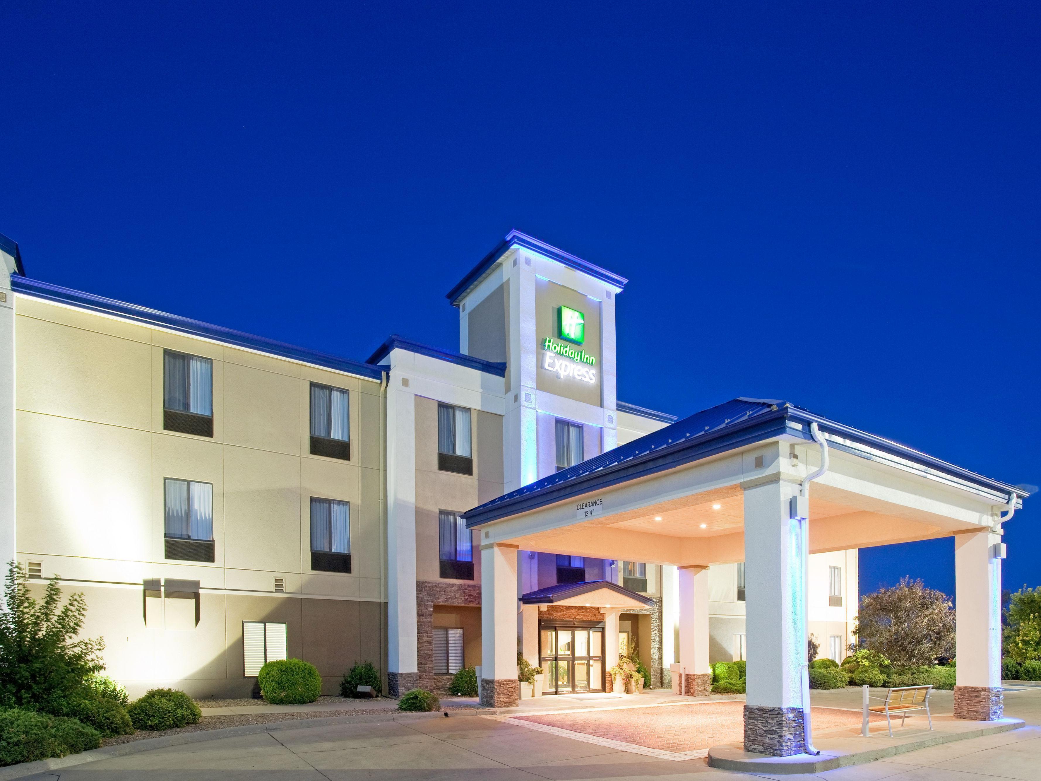 garden city motels. garden city motels