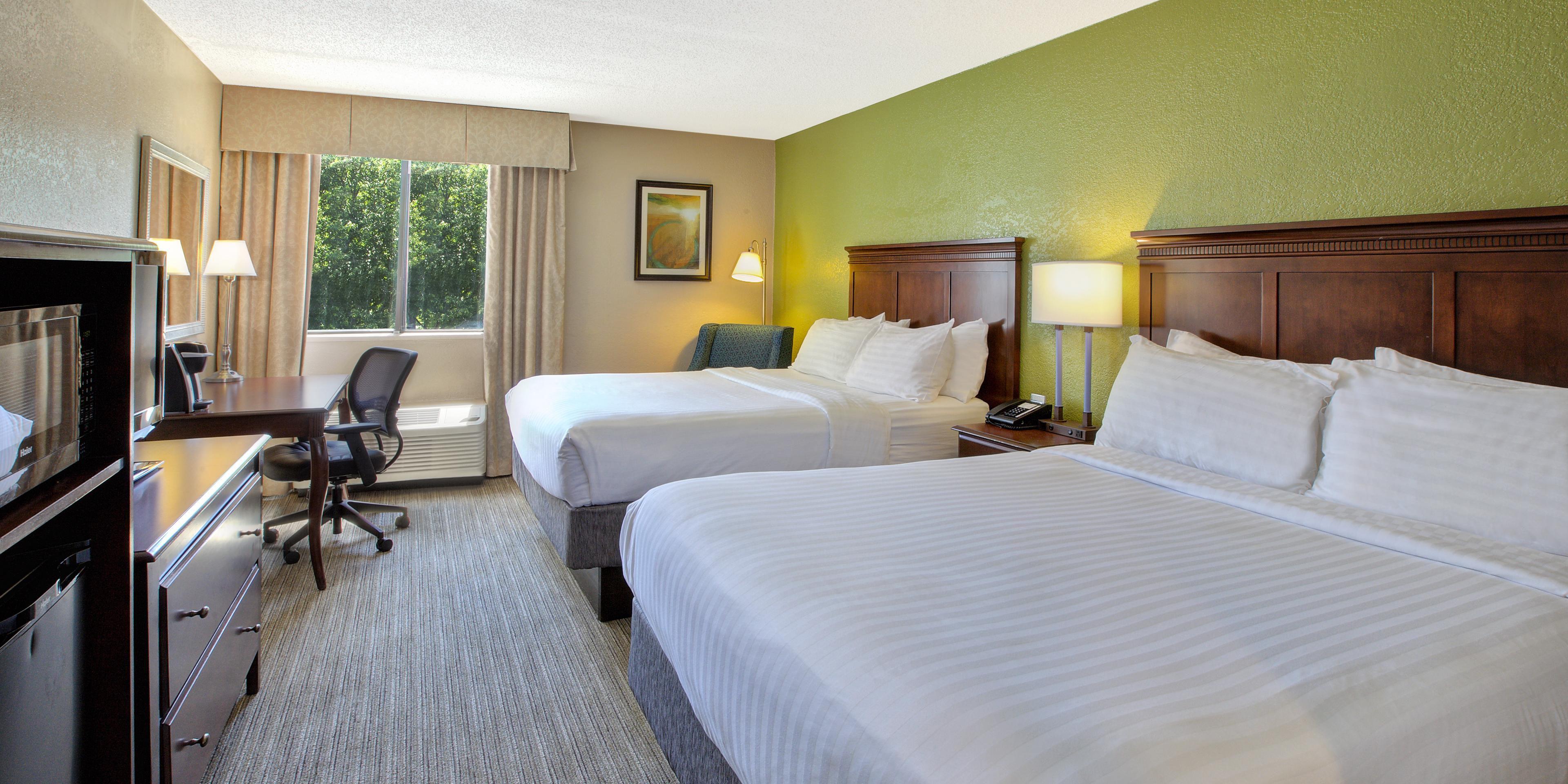 Holiday Inn Express U0026 Suites Germantown   Gaithersburg Hotel By IHG
