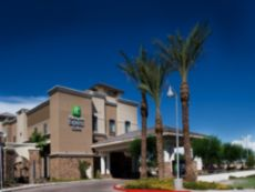 Holiday Inn Express & Suites Phoenix-Glendale in Goodyear, Arizona