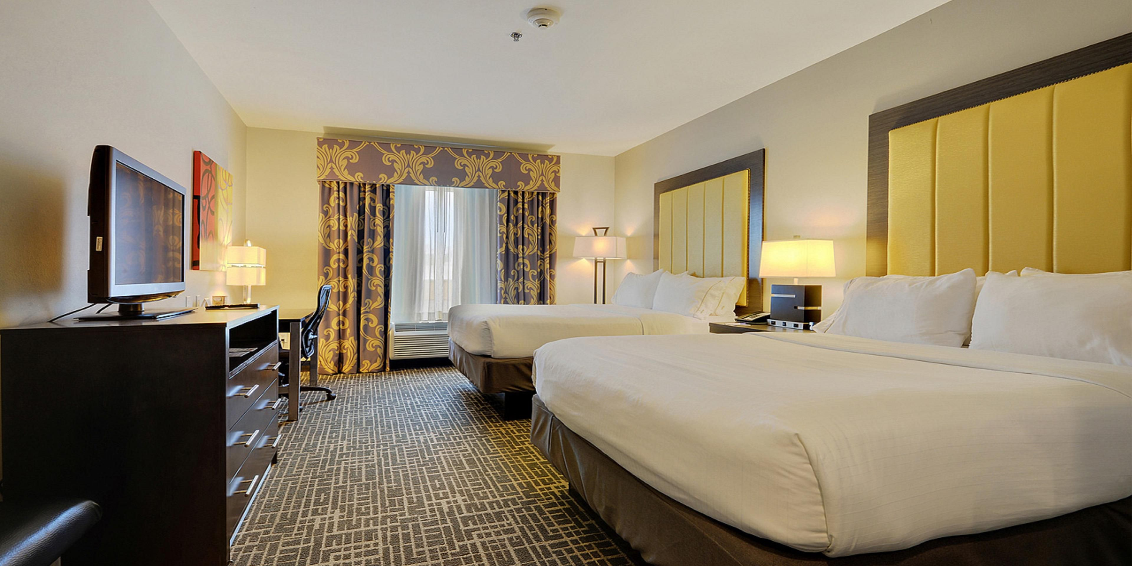 Holiday Inn Express And Suites Gonzales 3972023534 2x1