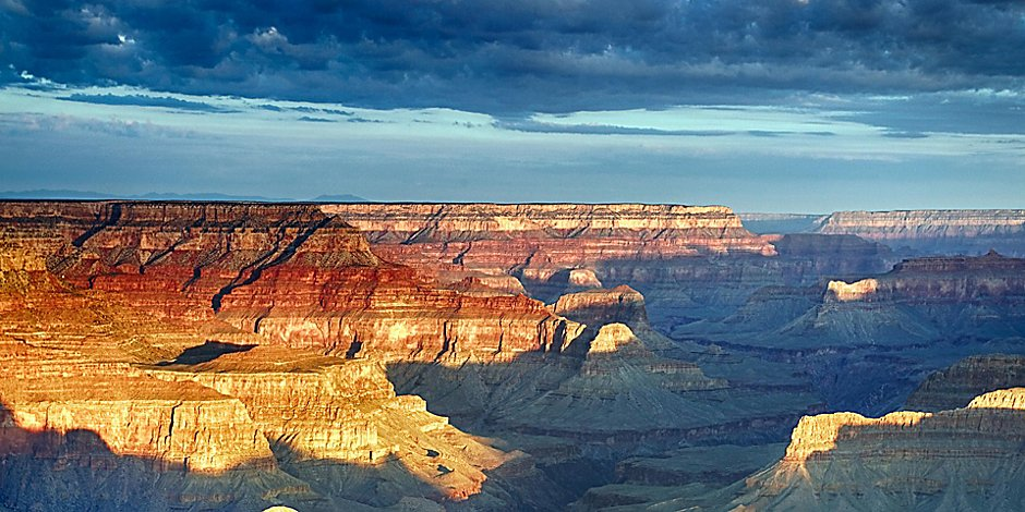 Grand Canyon Hotels >> Holiday Inn Express Suites Grand Canyon Hotel In Grand