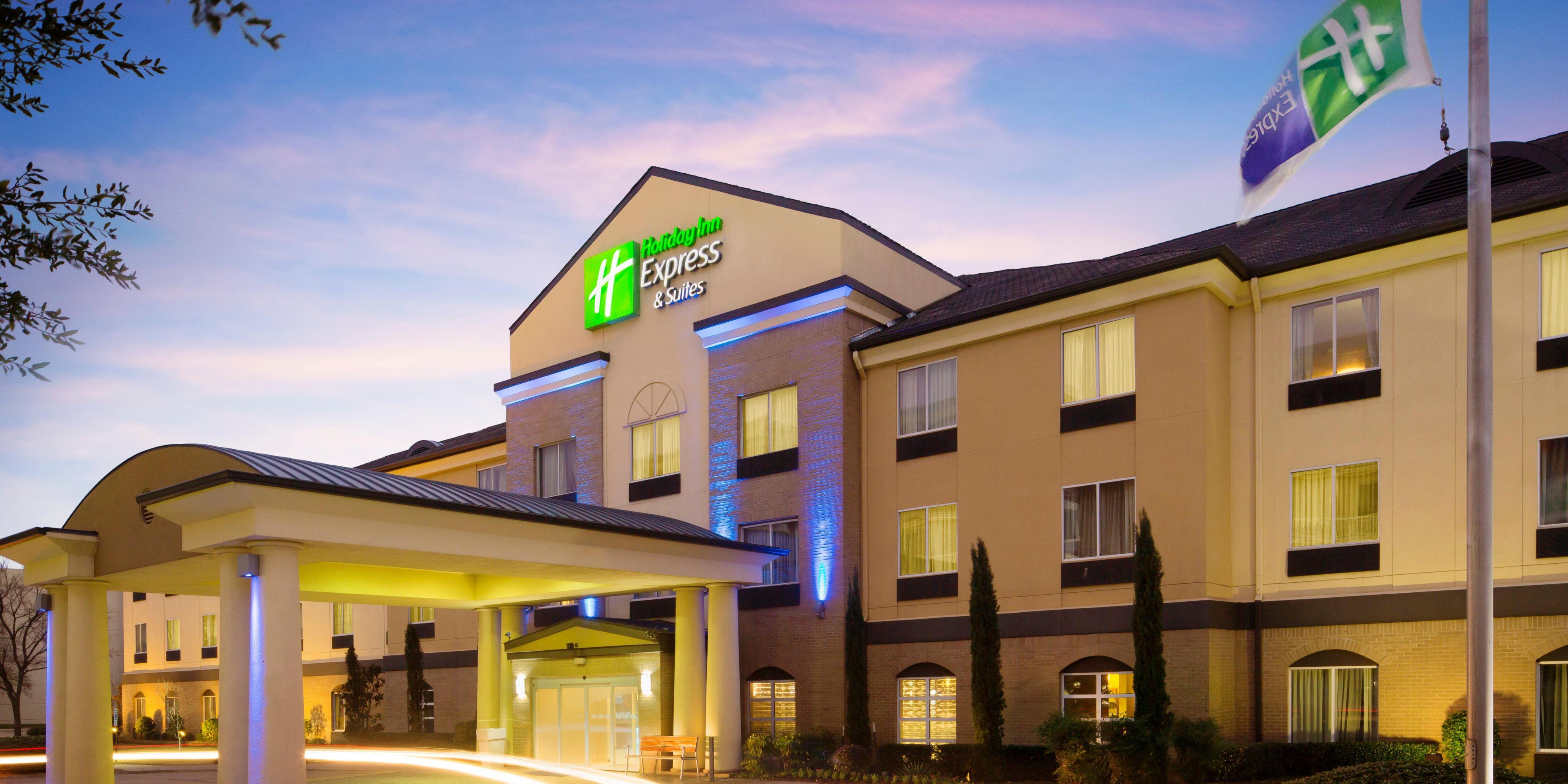 last minute hotel deals grapevine tx