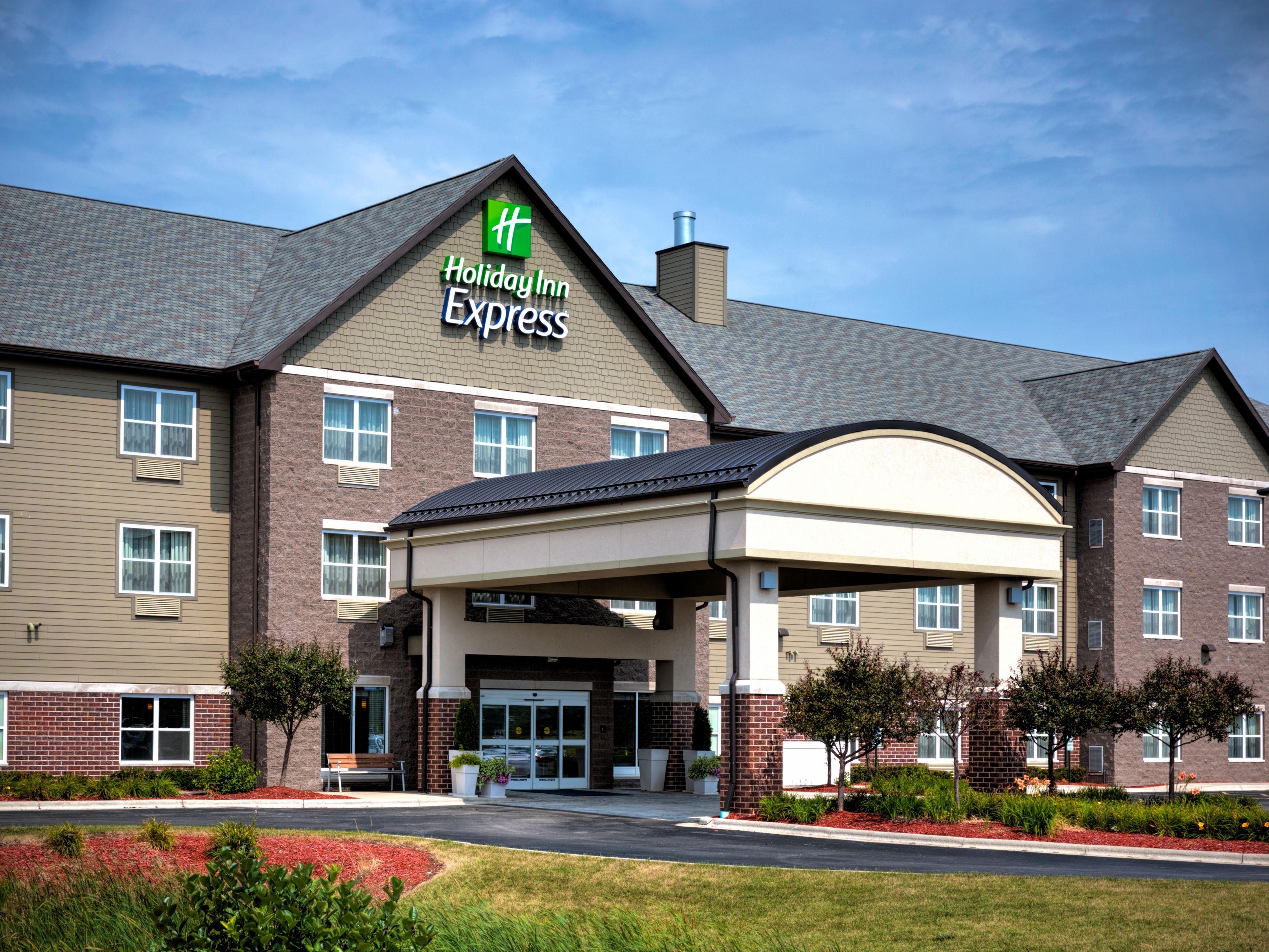 Super  Motel Green Bay