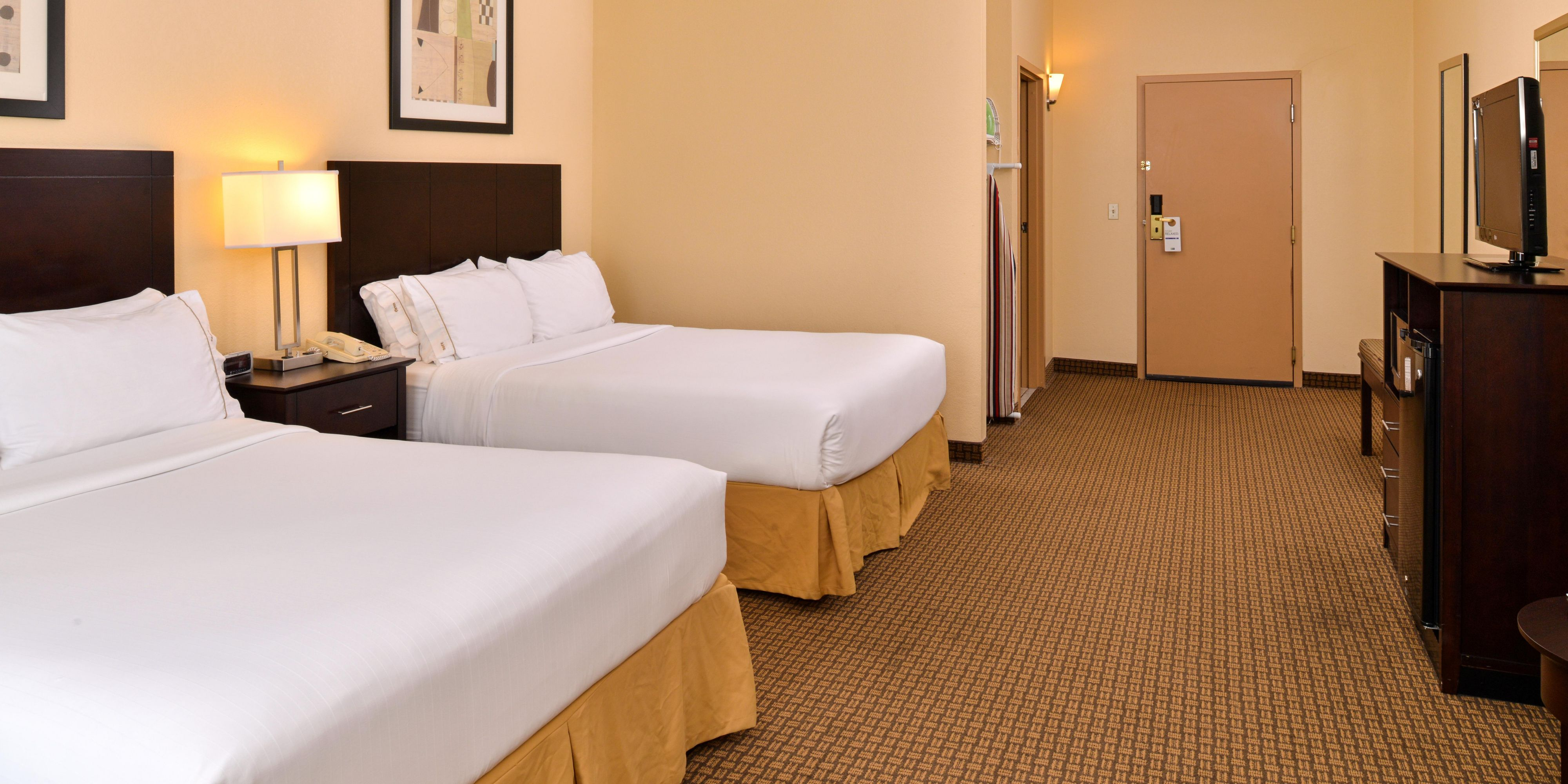 Holiday Inn Express And Suites Greenville 4360692219 2x1