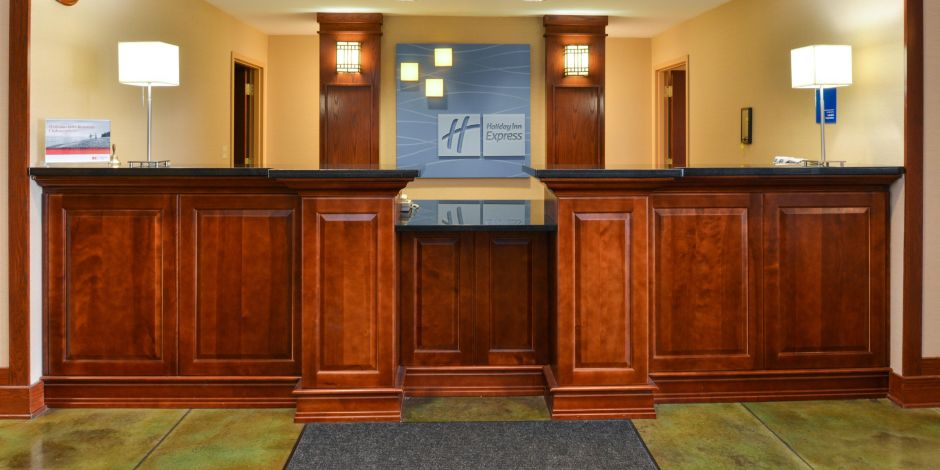 Meeting Room Hotel Exterior