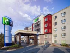 Holiday Inn Express & Suites Halifax - Bedford in Enfield, Nova Scotia