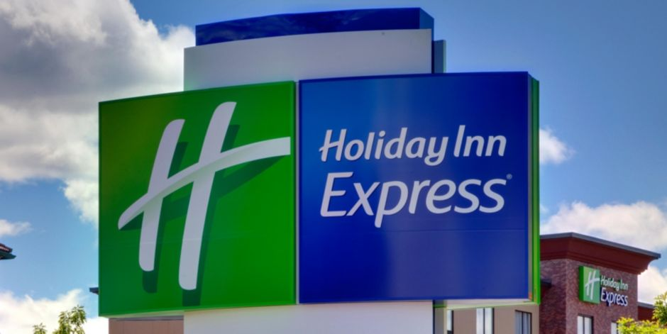 Hammond Indiana Zip Code Map.Holiday Inn Express Suites Hammond Hotel In Hammond By Ihg