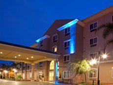Holiday Inn Express & Suites Los Angeles Airport Hawthorne in Van Nuys, California