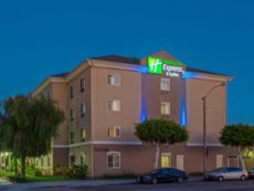 Holiday Inn Express & Suites Los Angeles Airport Hawthorne in Los Angeles, California