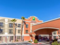 Holiday Inn Express & Suites Henderson in Henderson, Nevada