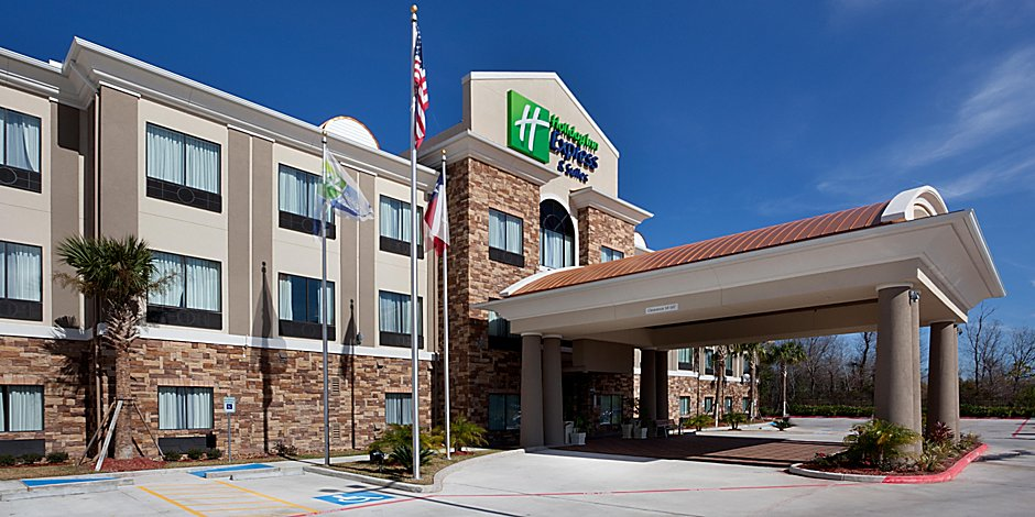 Hotels In Northwest Houston   Holiday Inn Express & Suites ... on street map vancouver bc canada, street map st. john, street map jonesboro ga, street map westminster md, street map of houston area, street map glendale az, street map marietta ga, street map davenport fl, street map hoboken nj, street map missoula mt, street map newport news va, street map seoul korea, street map wakefield ri, street map mccook ne, street map garden grove ca, street map harrisonburg va, street map st. thomas, street map of guam, street map st. pete beach, street map mesa az,