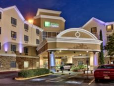 Holiday Inn Express & Suites Houston-Dwtn Conv Ctr in Channelview, Texas