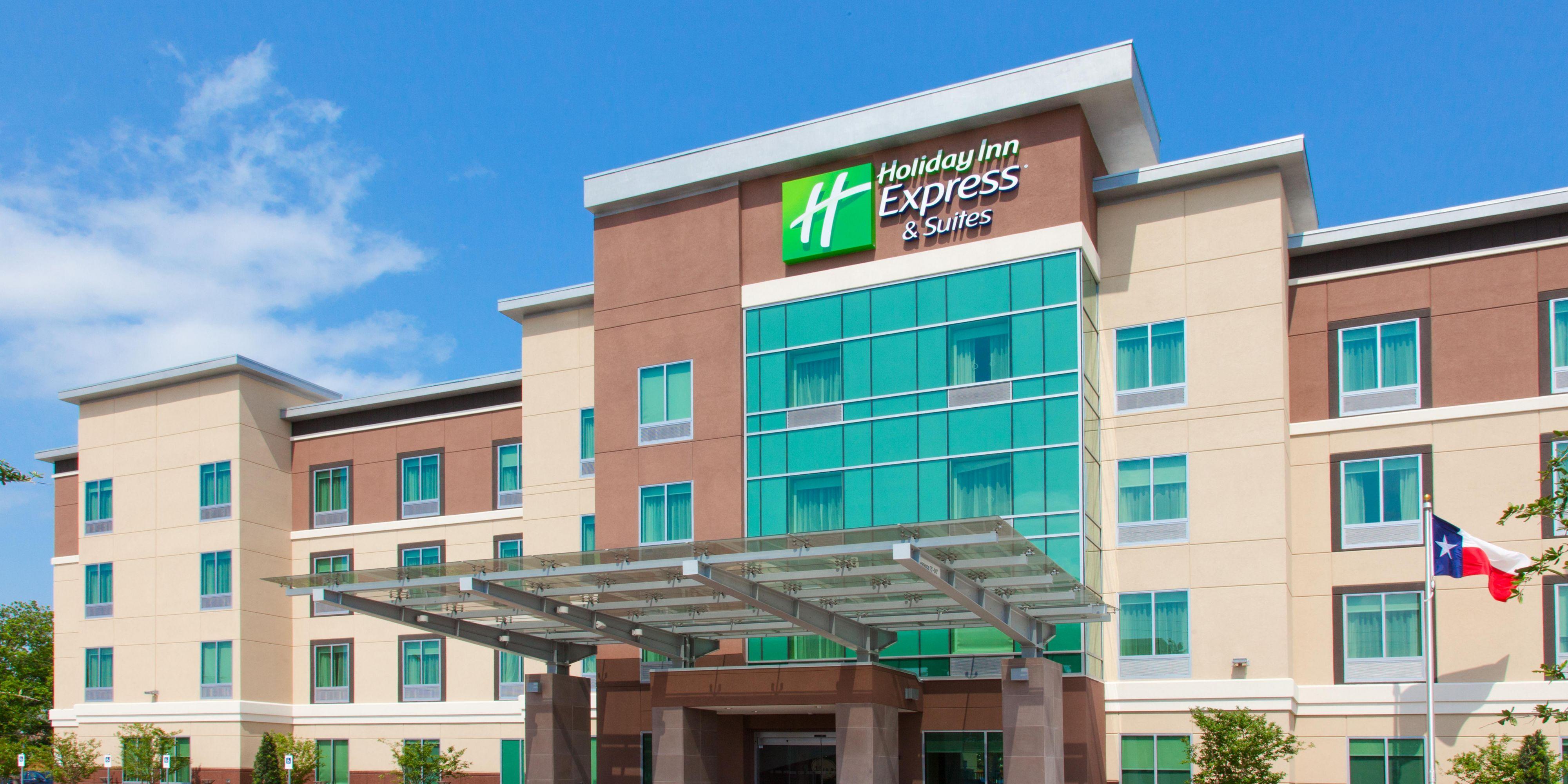 Perfect health center houston
