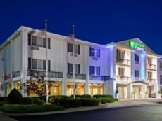 Holiday Inn Express & Suites Hudson-I-94 in Woodbury, Minnesota