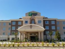 Holiday Inn Express & Suites Atascocita - Humble - Kingwood in Humble, Texas