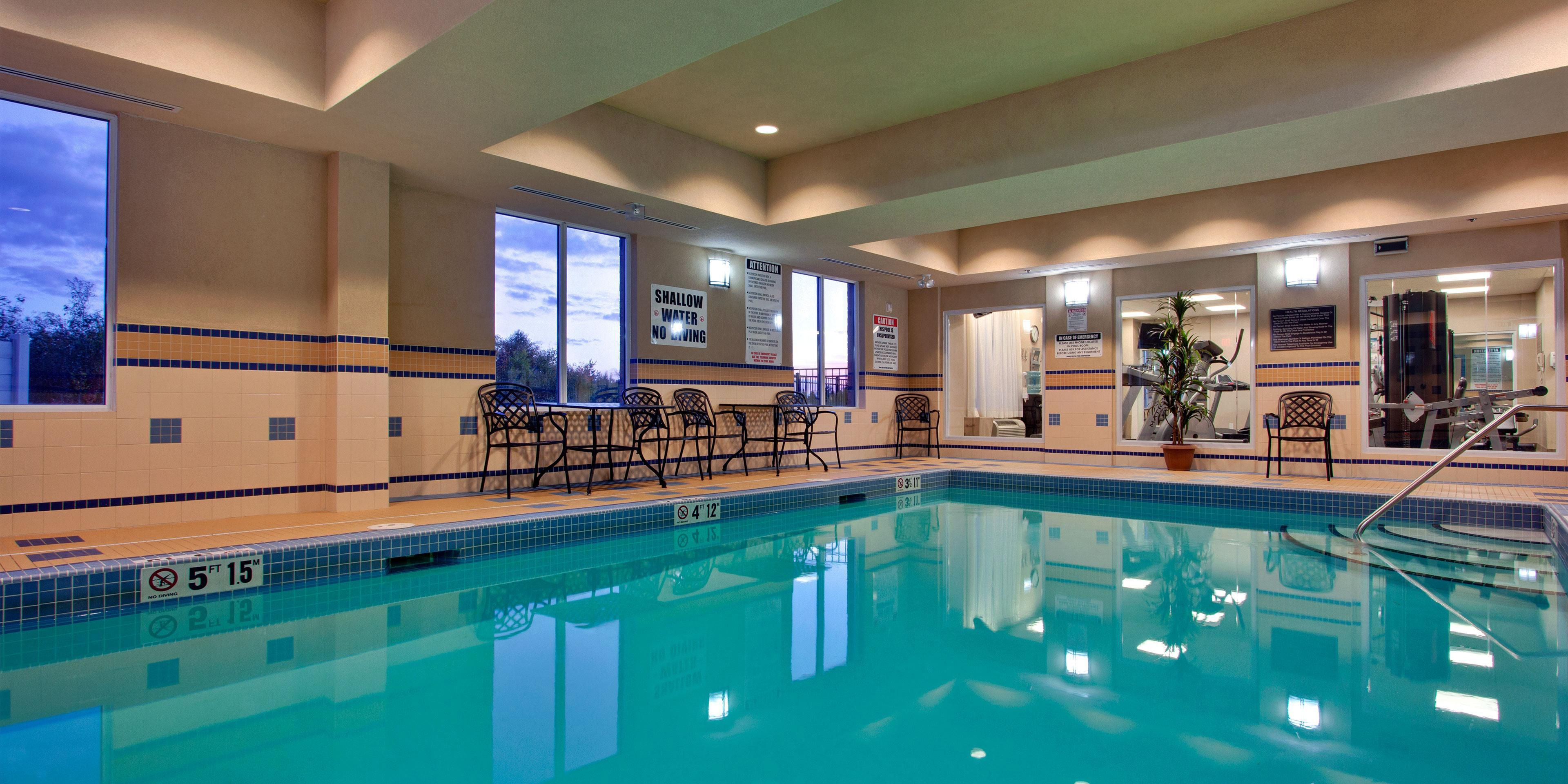 Holiday Inn Express And Suites Huntsville 3620824193 2x1