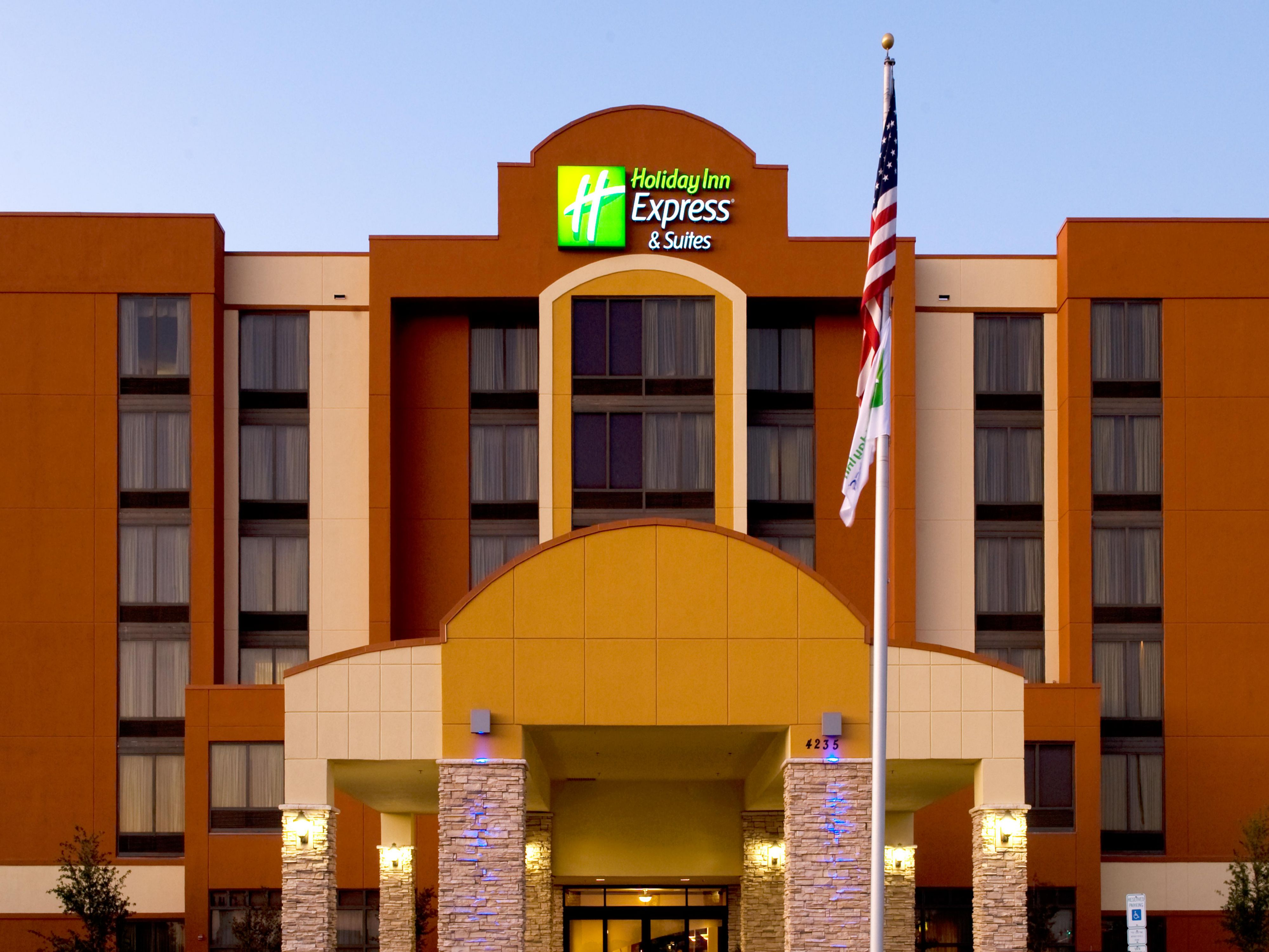 Hilton Hotels Near Dallas Fort Worth Airport