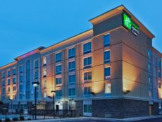Holiday Inn Express & Suites Jackson Northeast in Jackson, Tennessee