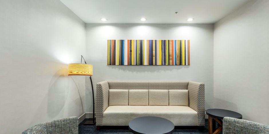 Ex Uk sofas Kenya