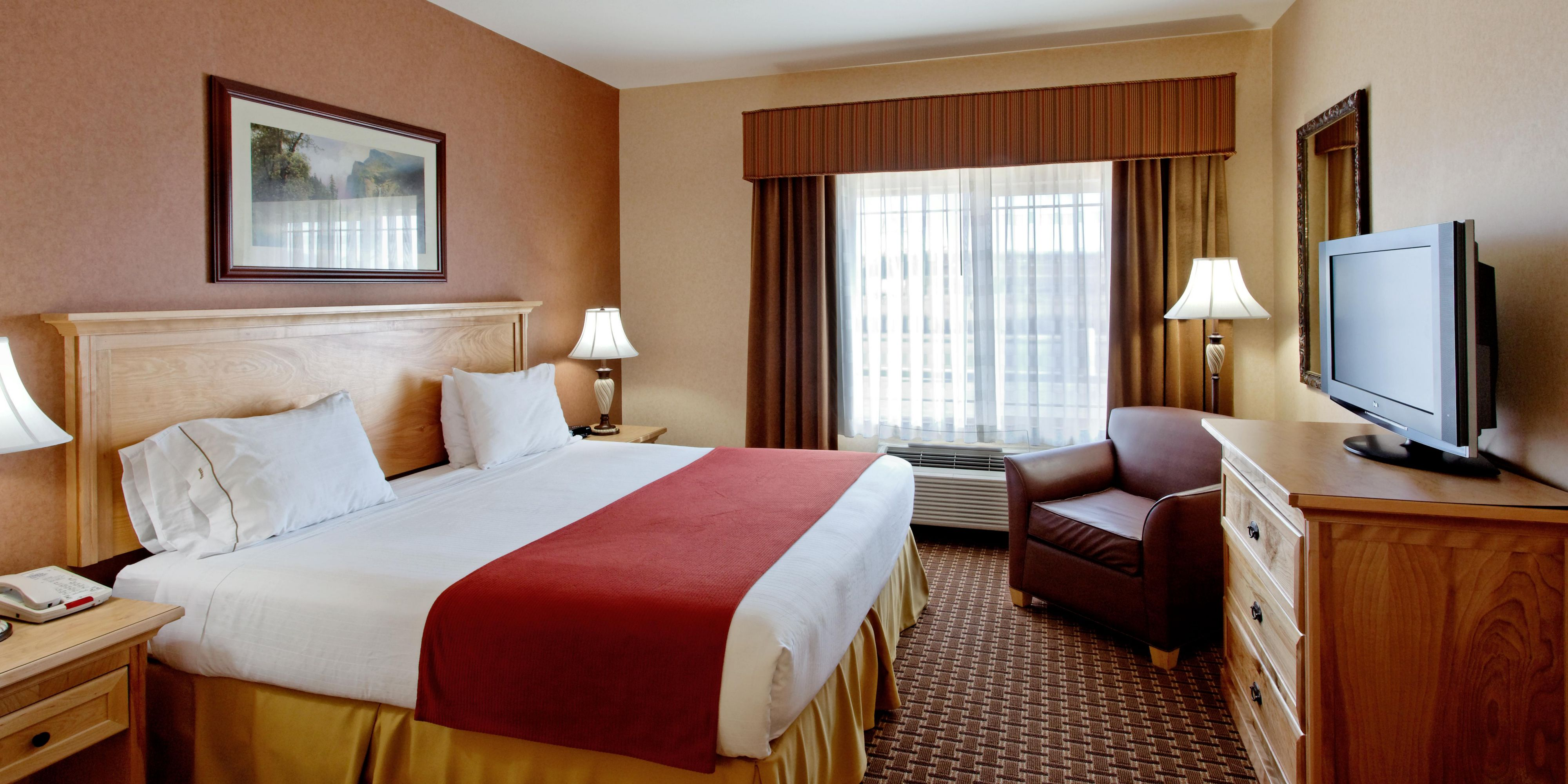 holiday-inn-express-and-suites-kalispell-2533244003-2x1