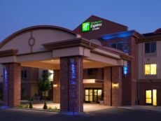 Holiday Inn Express & Suites Kanab in Kanab, Utah