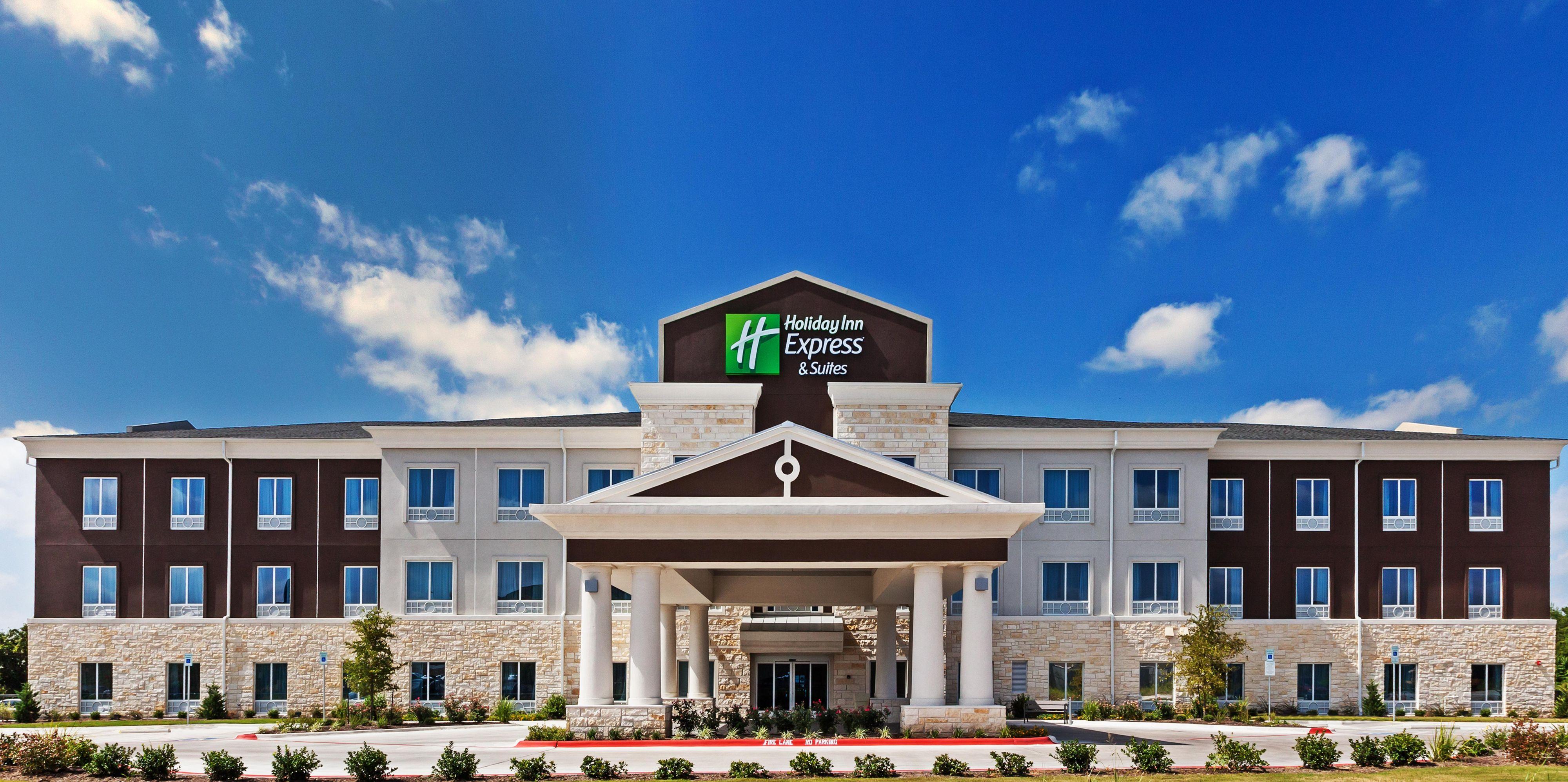 Hotels Near Ft Hood Army Base