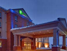 Holiday Inn Express & Suites Kincardine - Downtown in Kincardine, Ontario