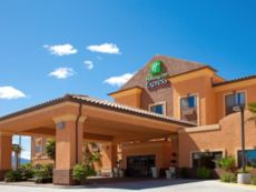 Holiday Inn Express & Suites Kingman in Kingman, Arizona