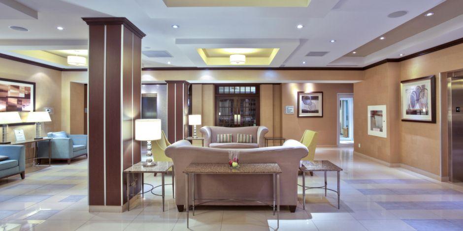 last minute hotel deals kingston ontario