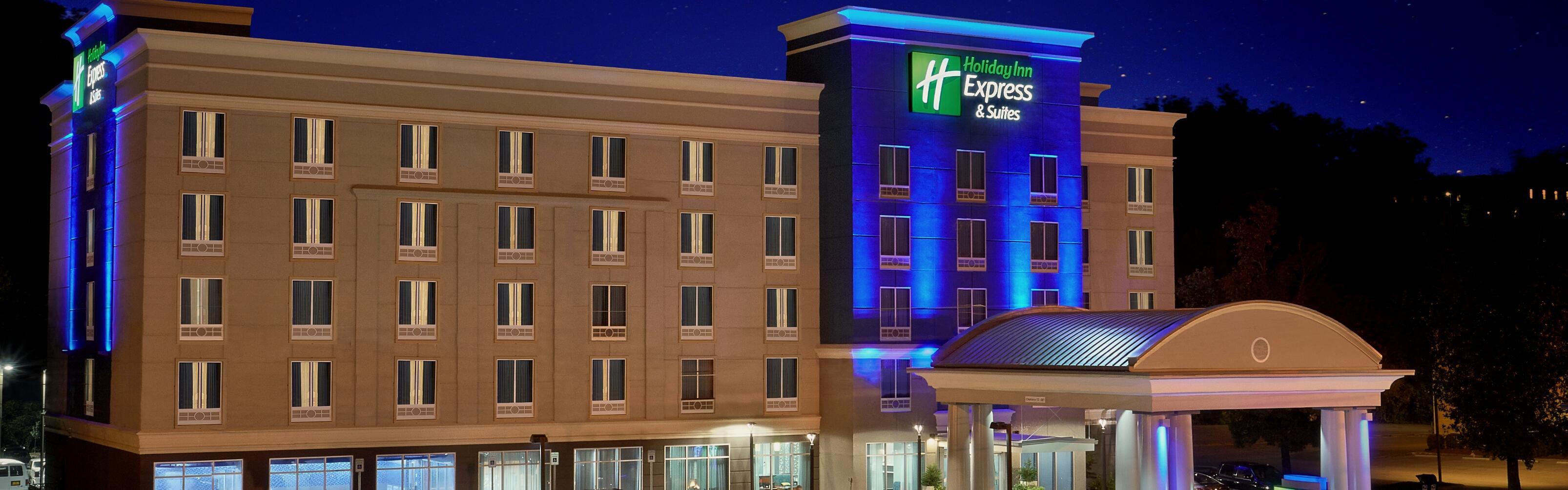 Hotels Near Knoxville Tn Rouydadnews Info
