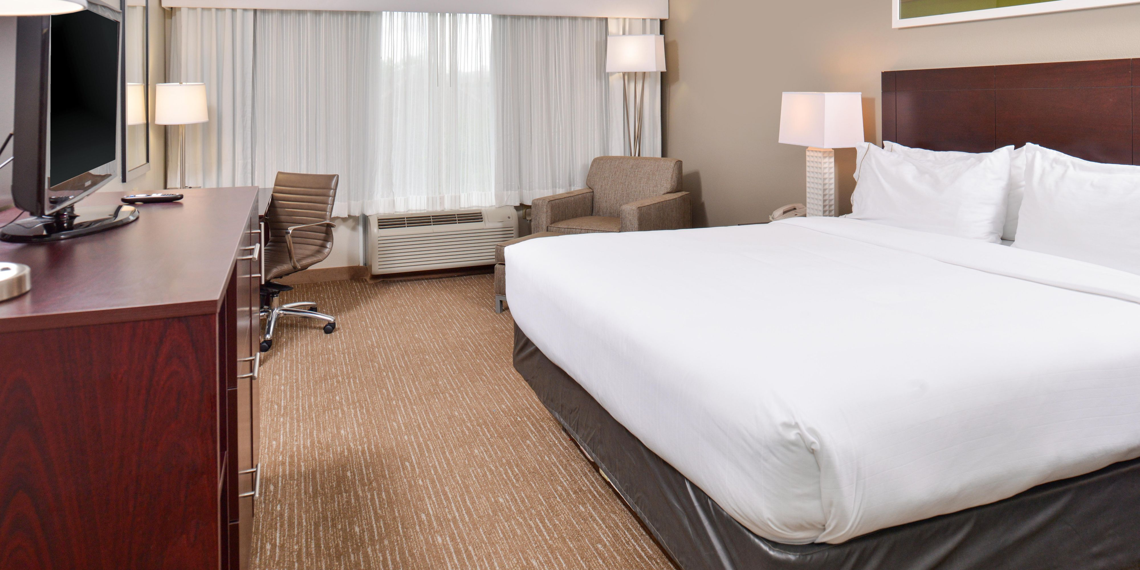 holiday inn express suites lafayette hotel by ihg