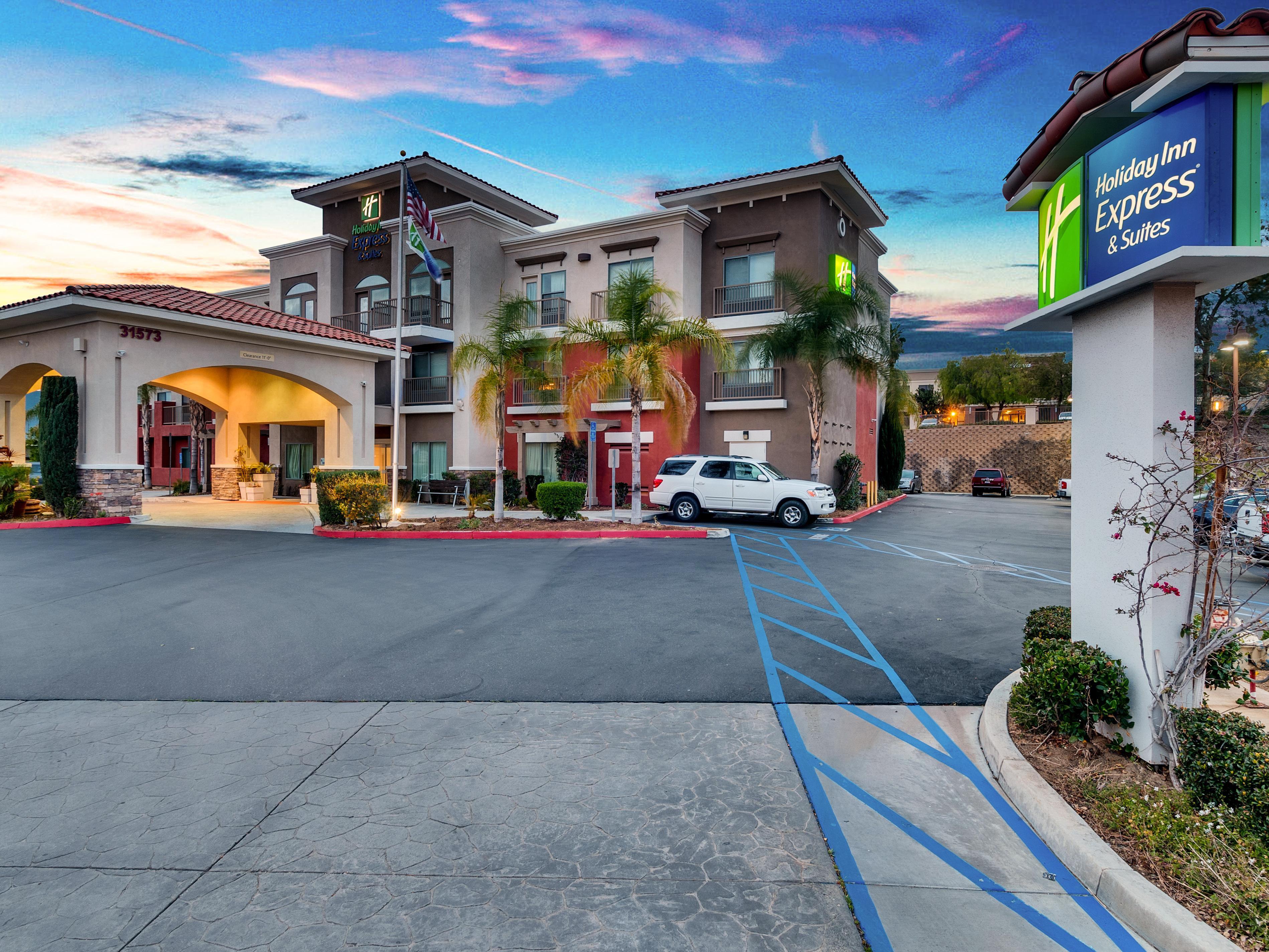 casino in elsinore california
