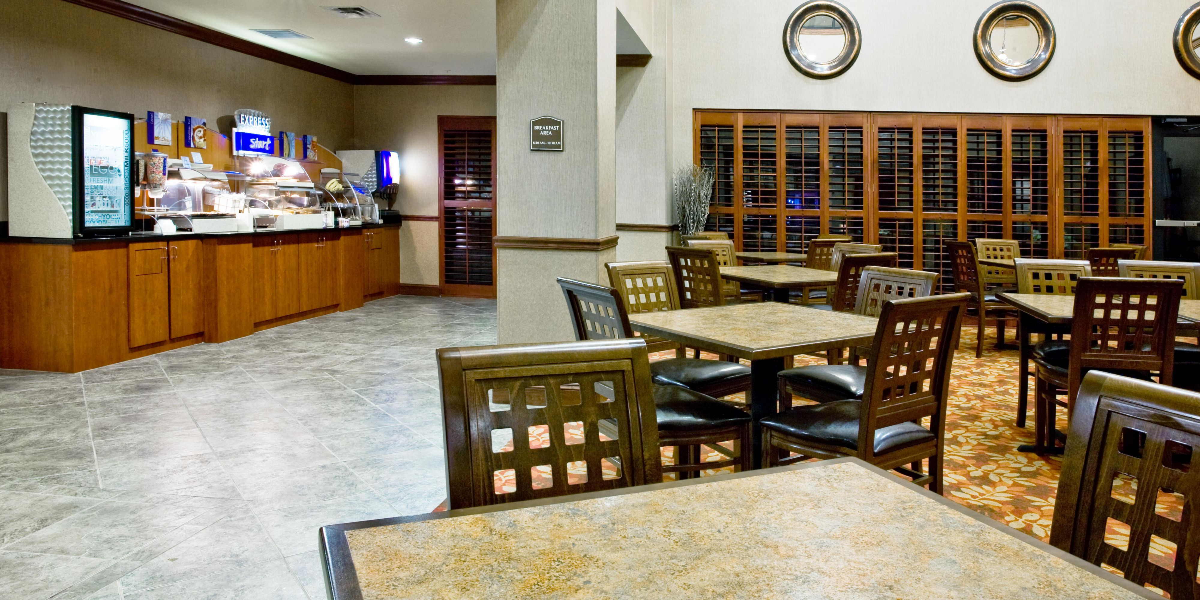 Holiday Inn Express & Suites Lake Placid Hotel by IHG
