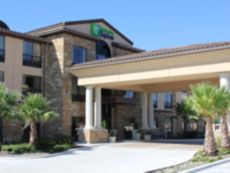 Holiday Inn Express & Suites Austin NW - Lakeway in Cedar Park, Texas