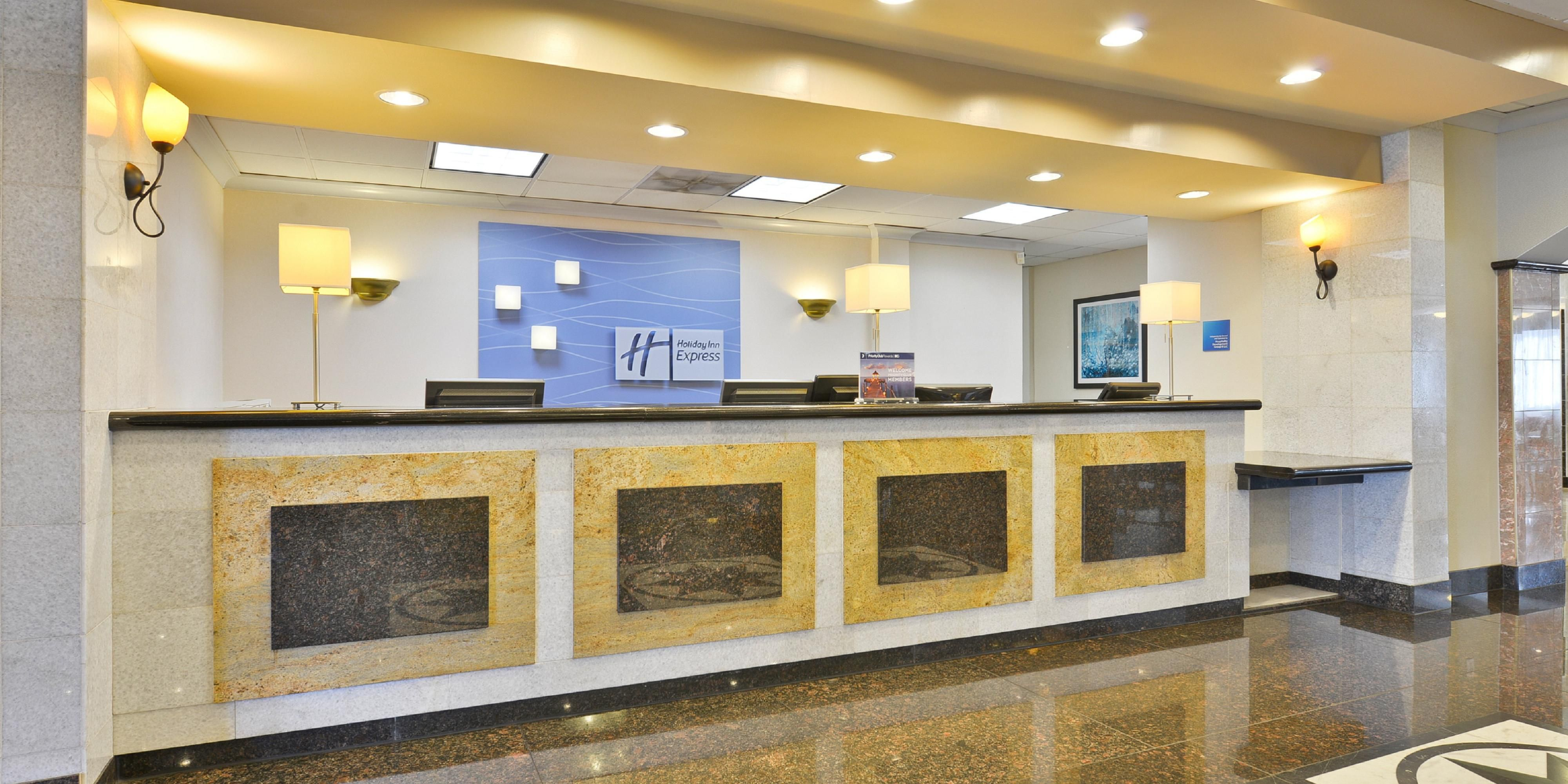 holiday inn express suites tacoma south lakewood hotel by ihg rh ihg com