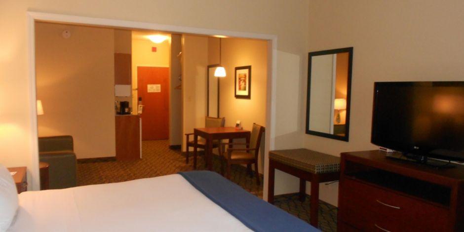 Lancaster Hotel Suites 2018 World 39 S Best Hotels