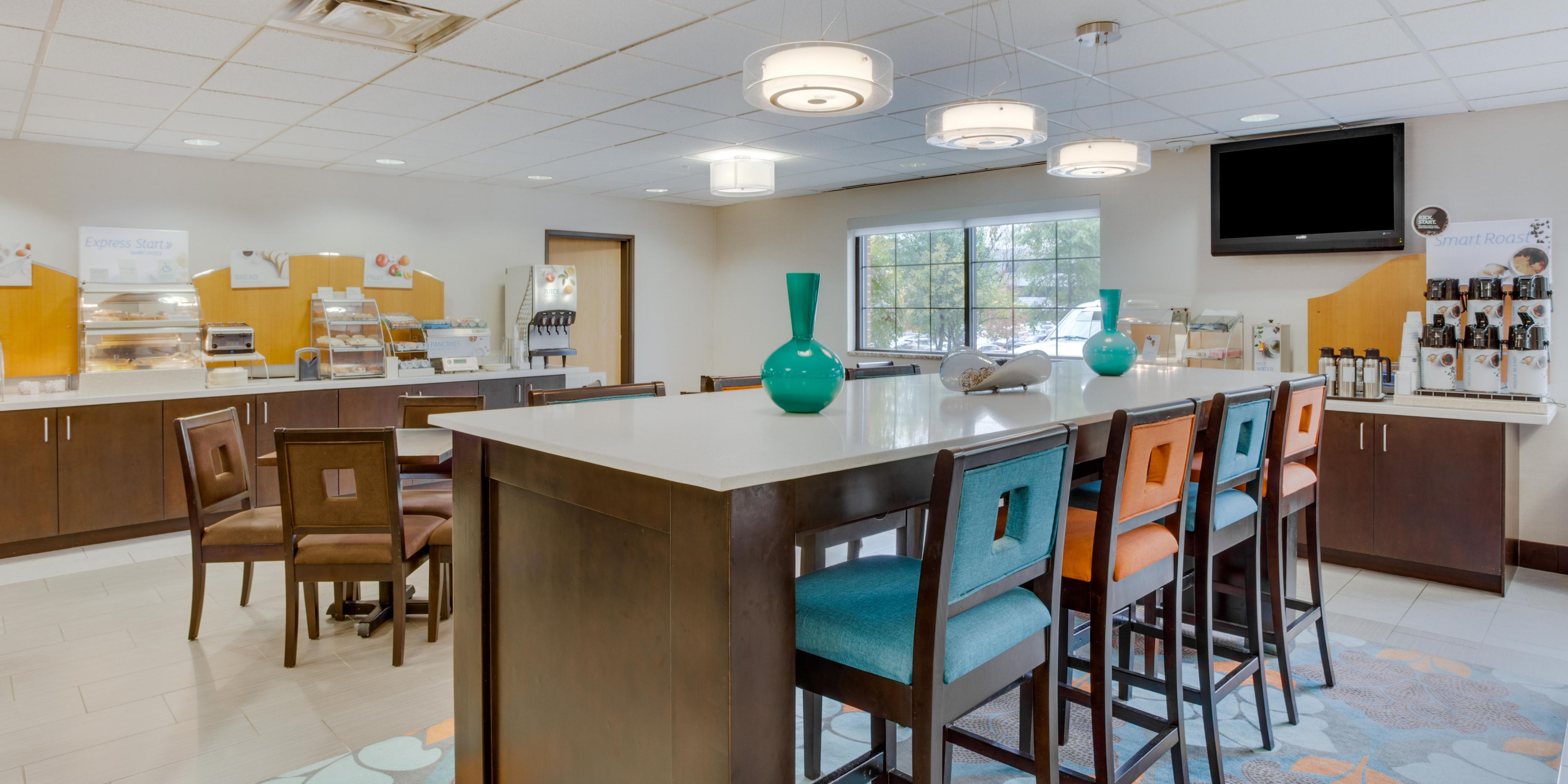 holiday inn express suites i 95 capitol beltway largo hotel by ihg