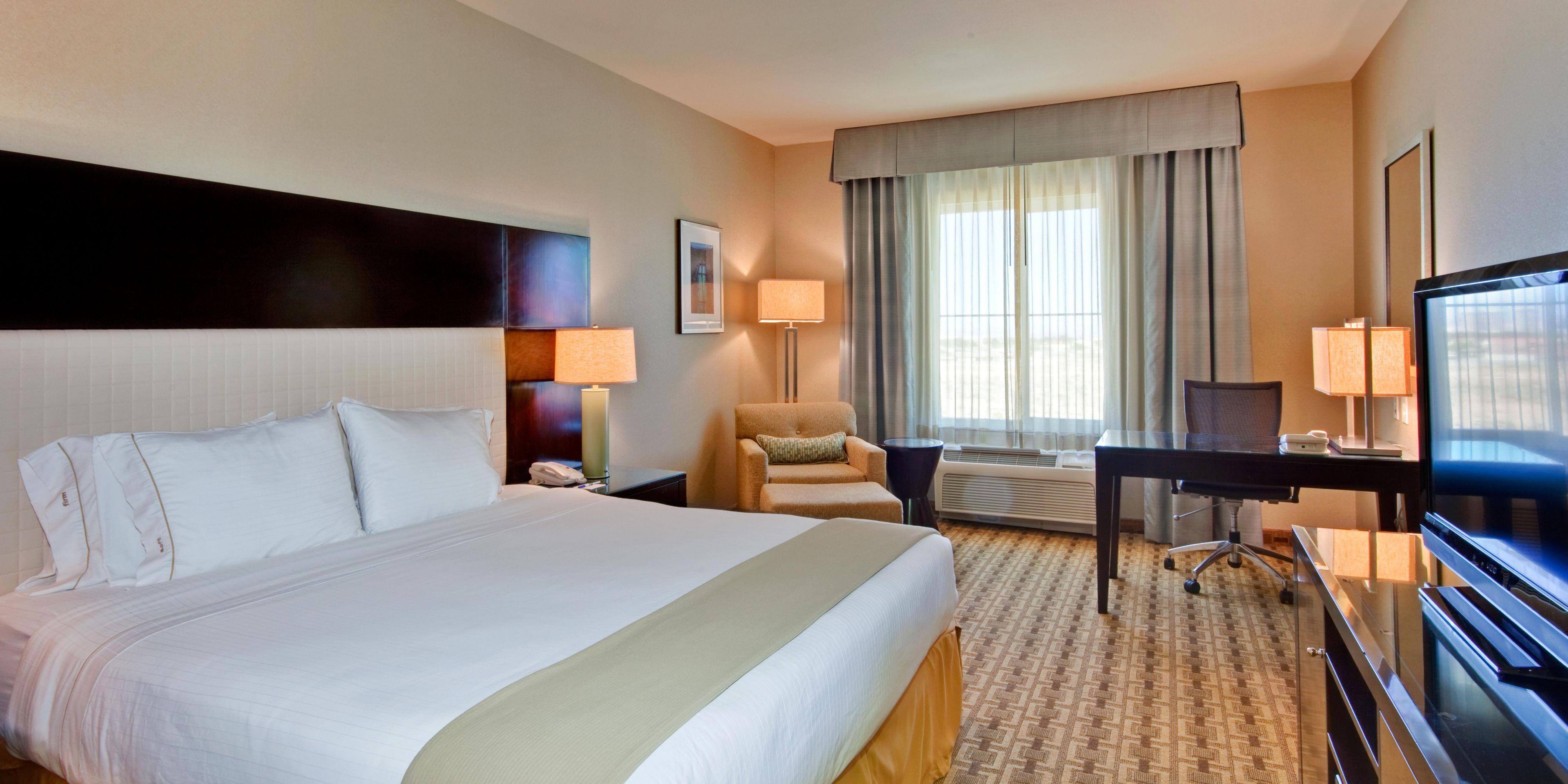 resort aria en las casino rooms hotel vegas room queen deluxe