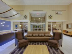 Holiday Inn Express & Suites Laurel in Hanover, Maryland