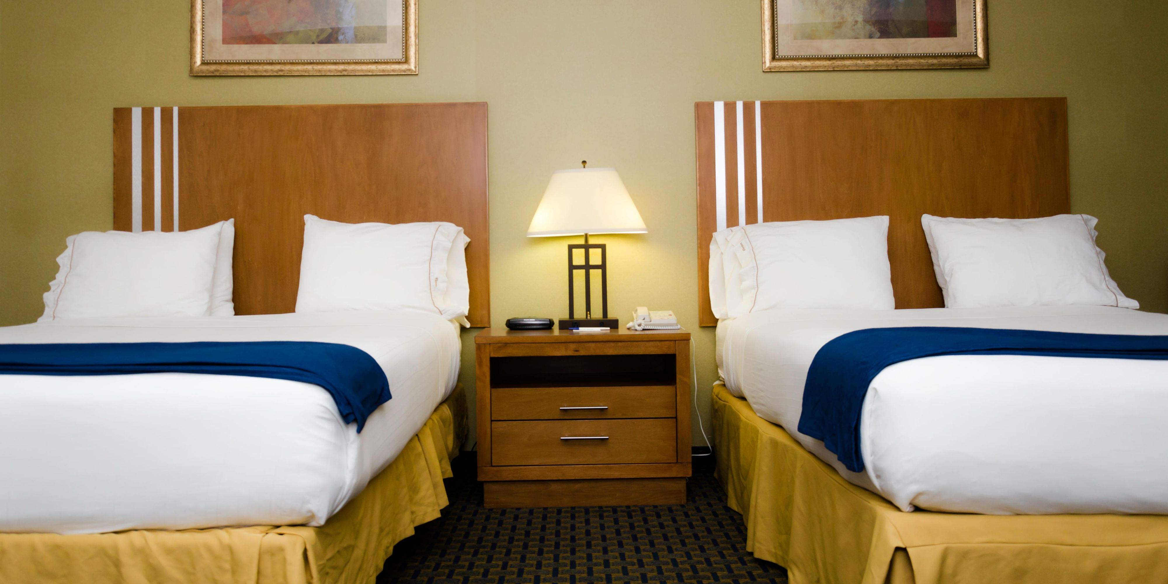 Holiday Inn Express And Suites Lethbridge 2830118091 2x1