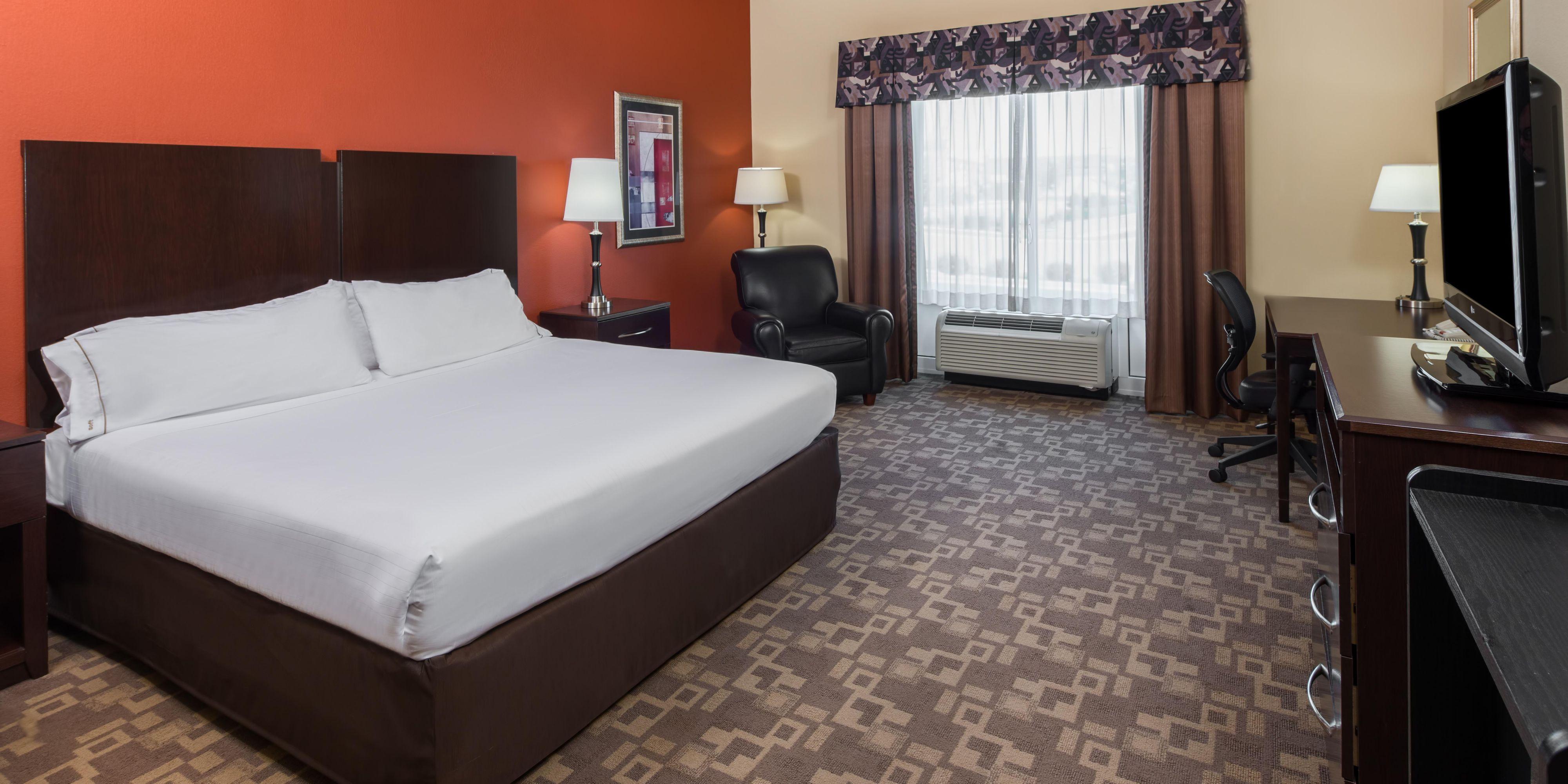 holiday inn express holiday inn express suites lexington northeast
