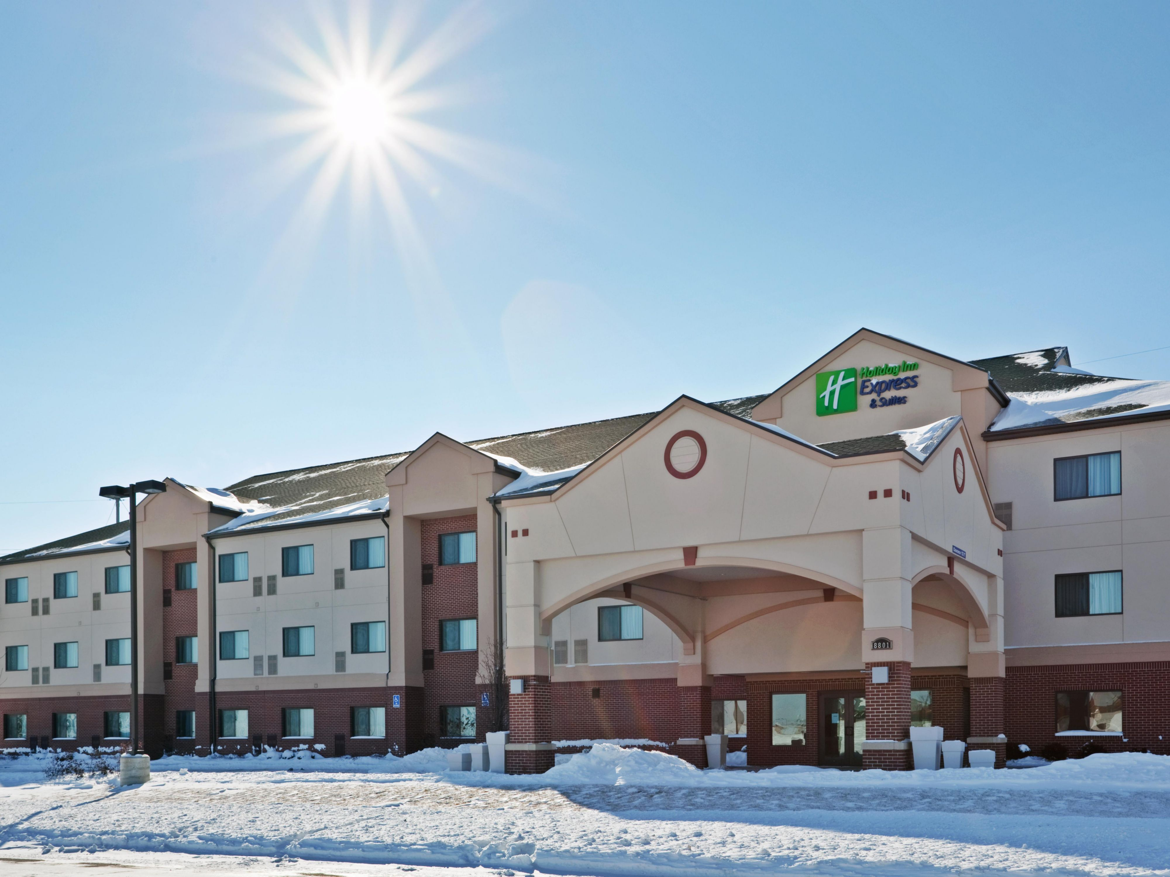 hotel stay suites candlewood extended us en in lincoln ne hoteldetail hotels lnkcw