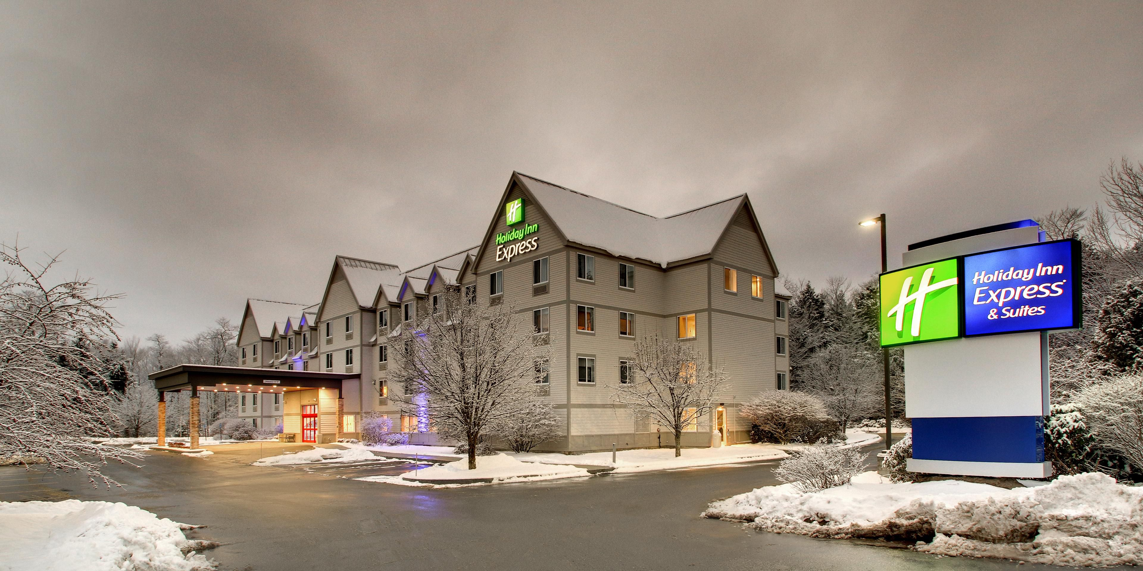 last minute hotel deals lincoln nh