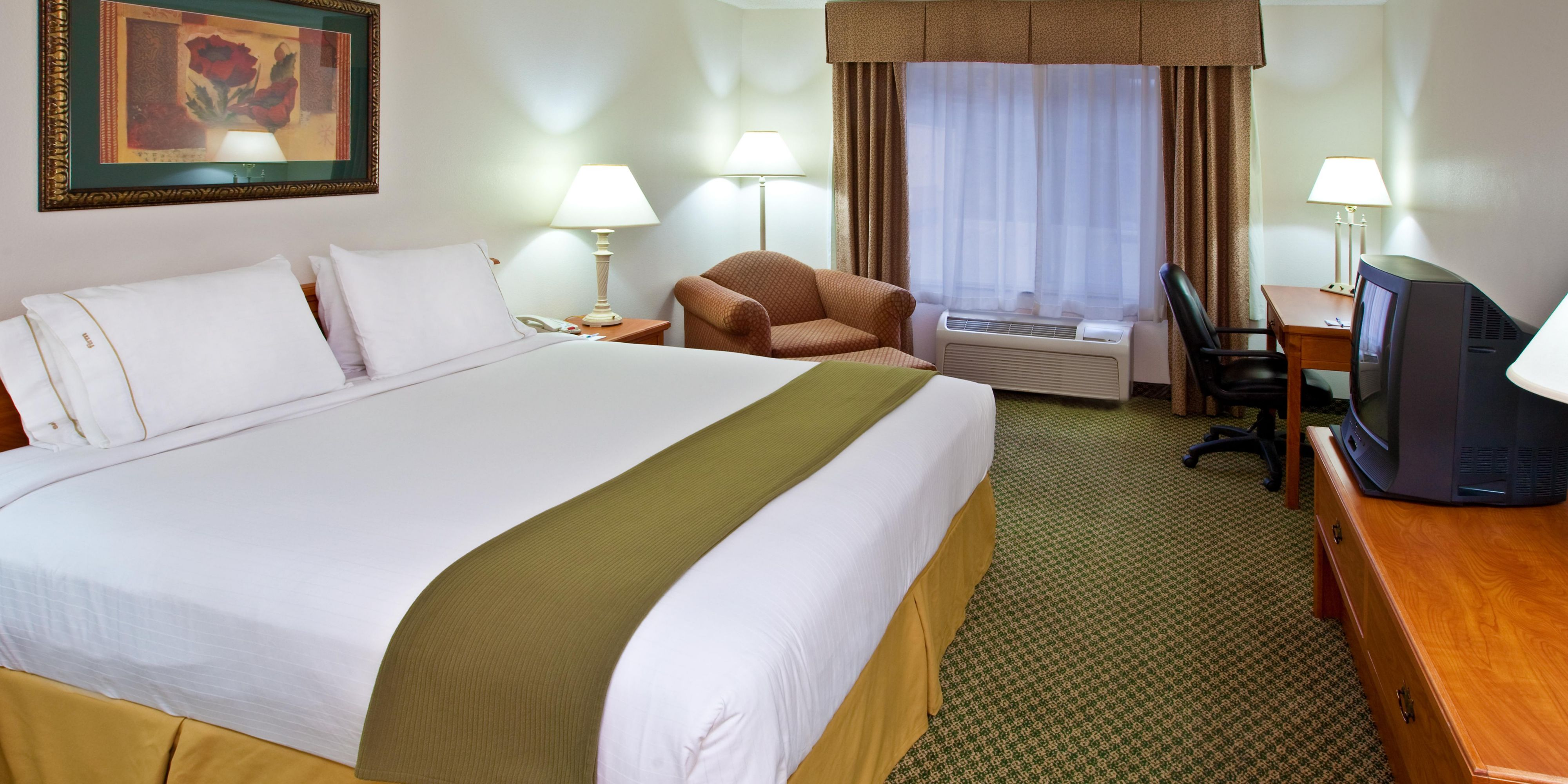 Holiday Inn Express And Suites Logan 2533014874 2x1