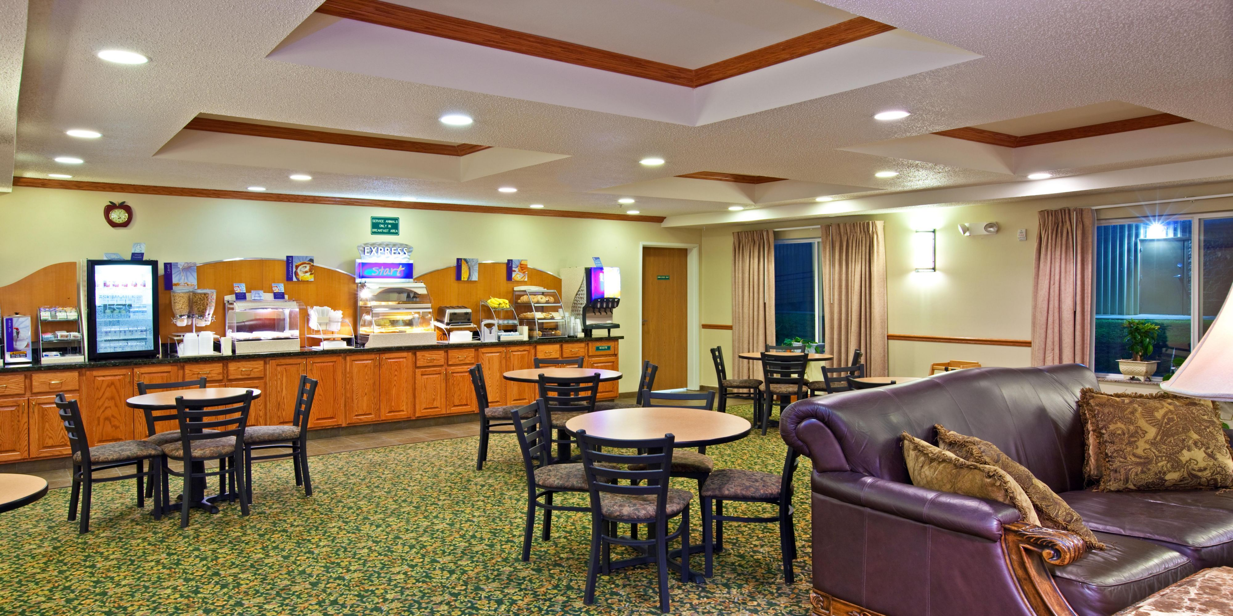 Holiday Inn Express And Suites Logan 4286234668 2x1