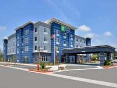 Holiday Inn Express & Suites Loma Linda- San Bernardino S in Banning, California