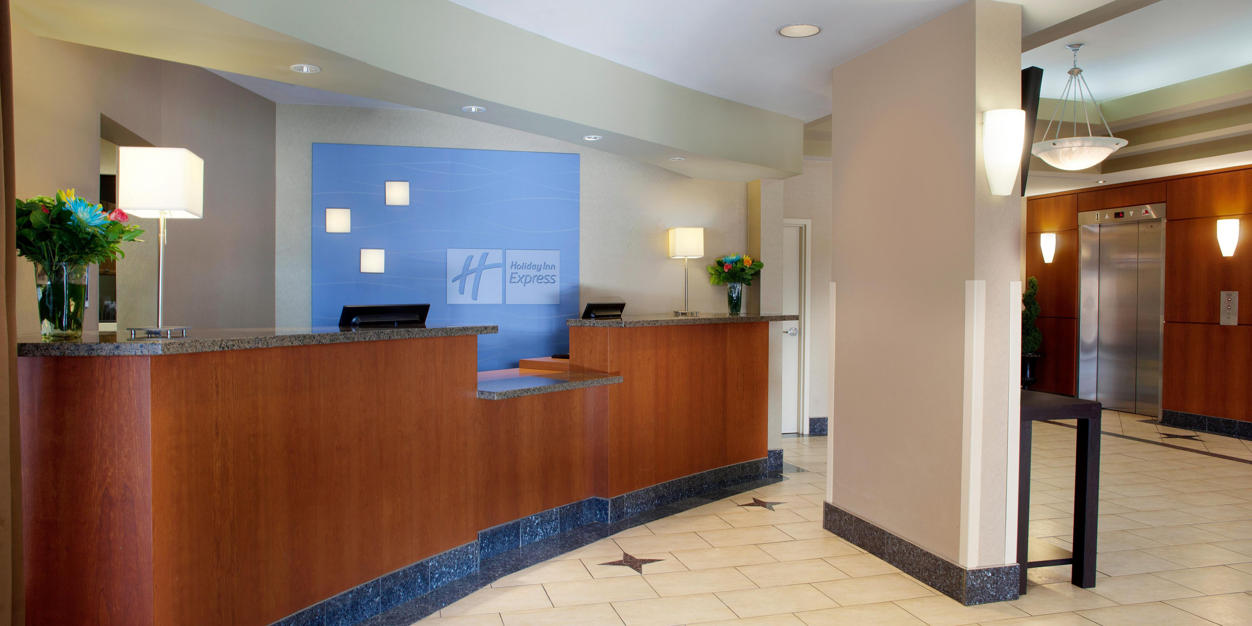 Crib for sale london ontario - Holiday Inn Express And Suites London 3561236499 2x1
