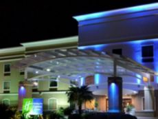 Holiday Inn Longview - North in Henderson, Texas