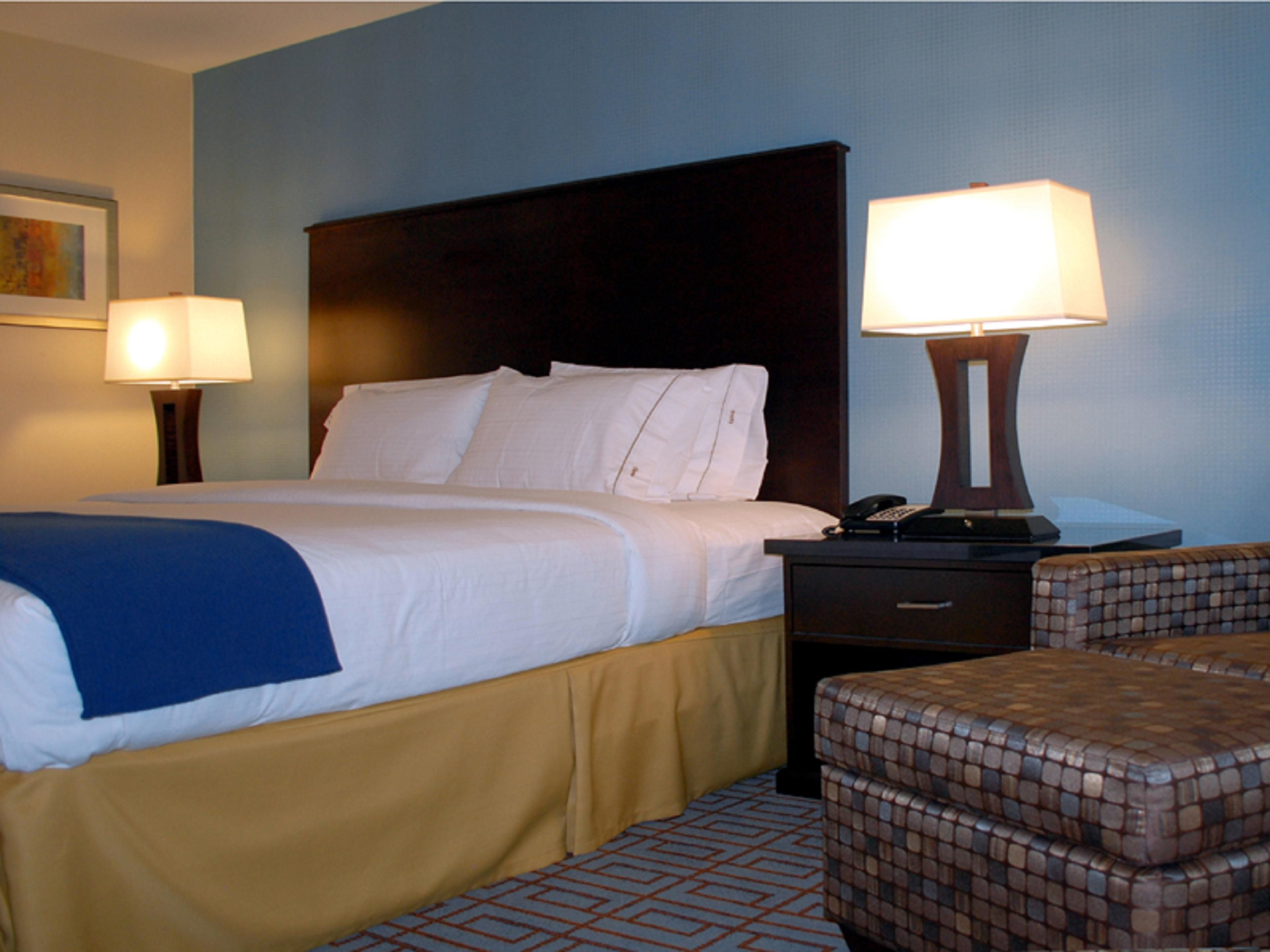 Enjoy our Single Bed Guest Room