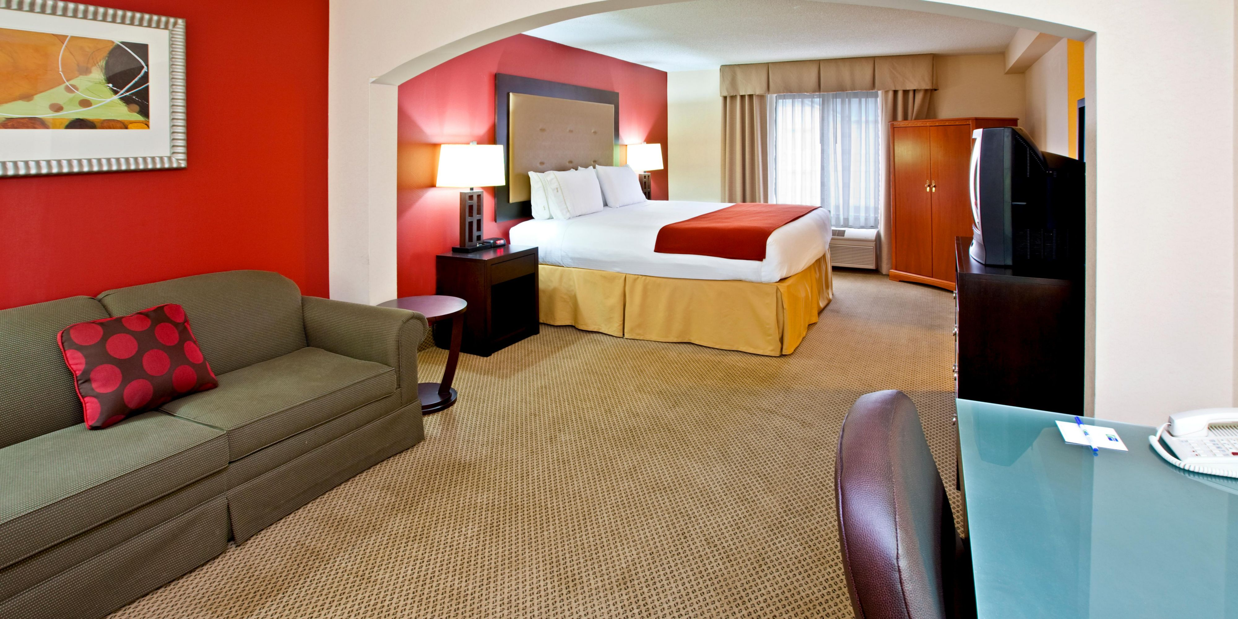 holiday inn express suites louisville east hotel by ihg holiday inn express and suites louisville 2533215145 2x1